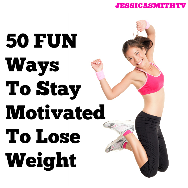 Pix For Weight Loss Motivation Pictures