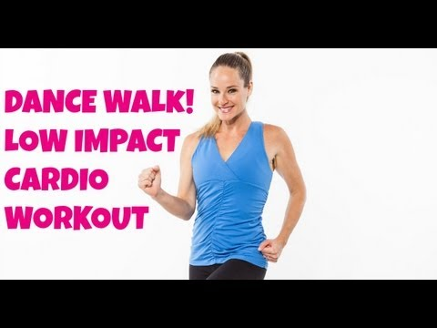 Walking Workouts Archives Jessica Smith Tv