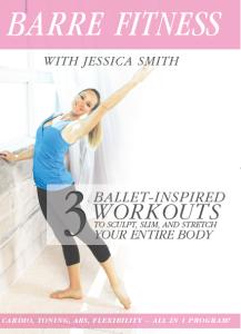 barre workout, ballet, ballet exercise, barre exercise, barre classes, barre DVD