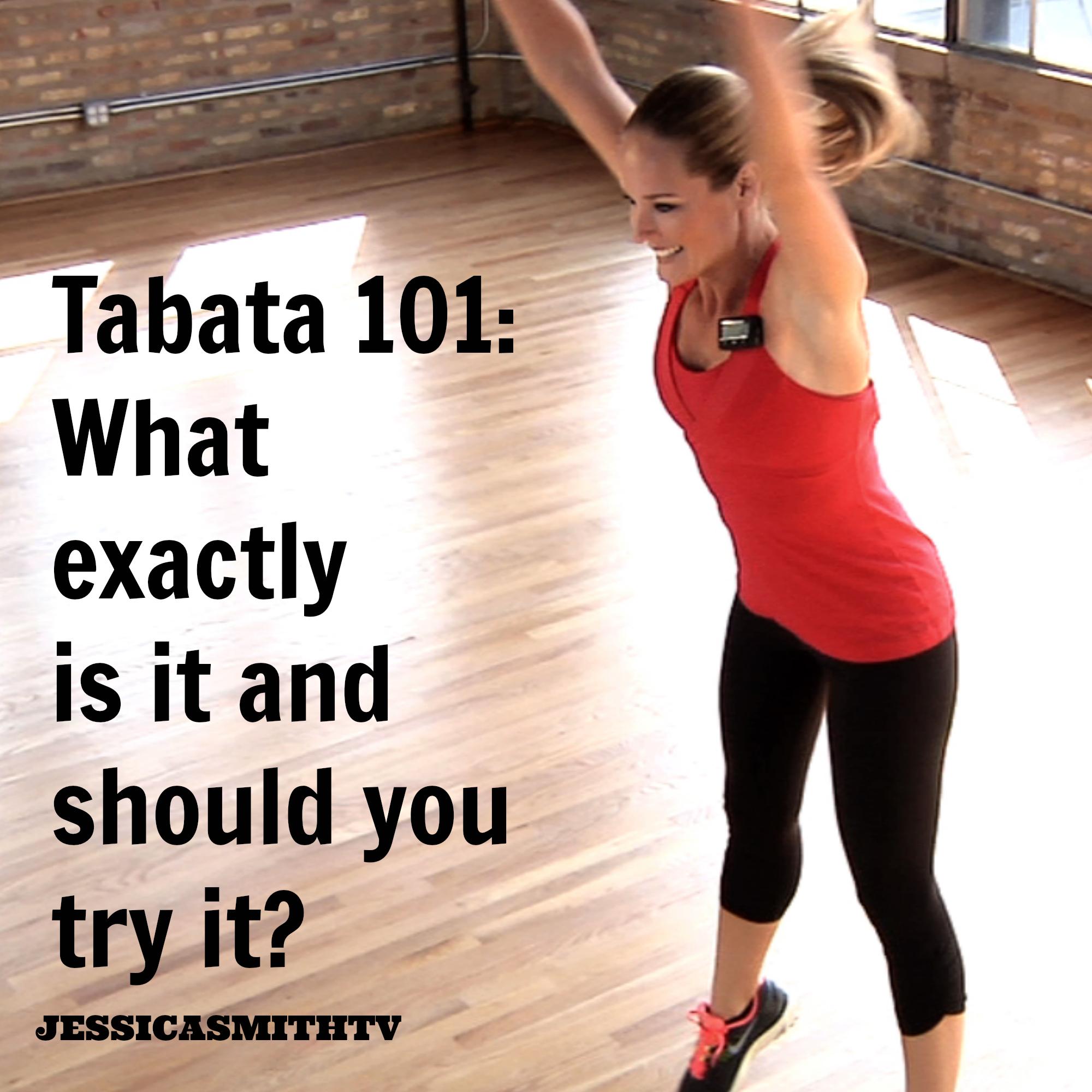 reduce fat near shoulders