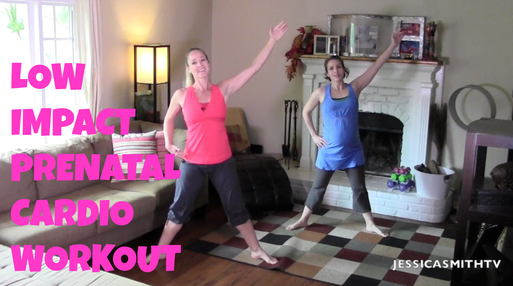 Workouts For Pregnancy Working Out While Pregnant Exercise Women Fitness
