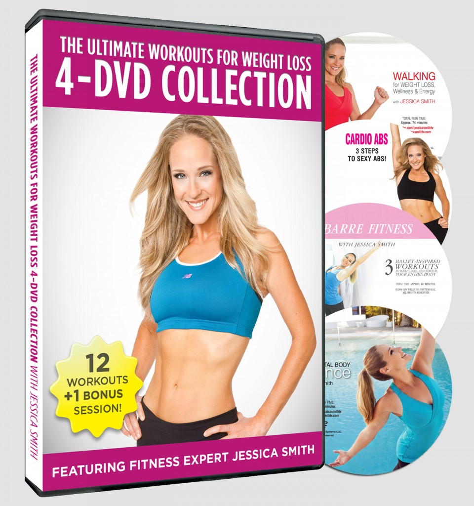 Like This Workout RoutineFull Length Professional Quality DVD Workouts Are Available
