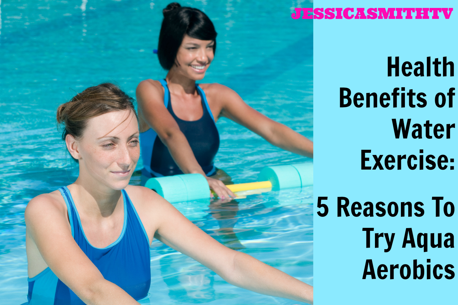 aqua exercise  water exercise  aqua aerobics  fitness  exercise    Water Aerobics Videos