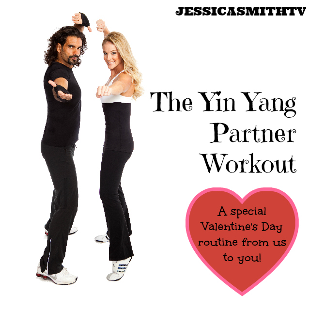 yin yang fusion, kickboxing, yoga, pilates, DVD, fitness, exercise