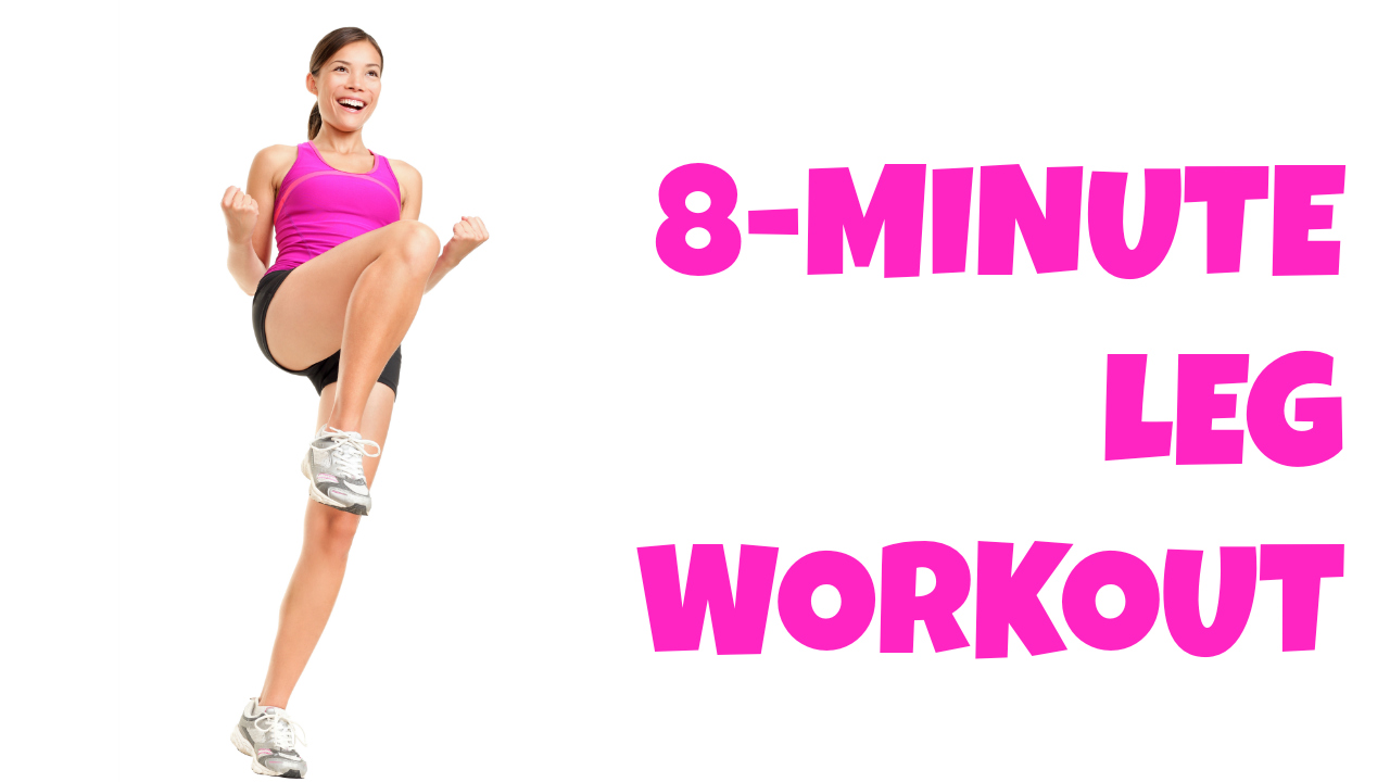 Hard Abs In 10 Minute Or Less Workouts Strong Sexy Abs