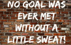 10 Motivating Weight Loss and Fitness Quotes to Keep You Going for Your Goals