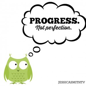 Progress.+Not+Perfection.