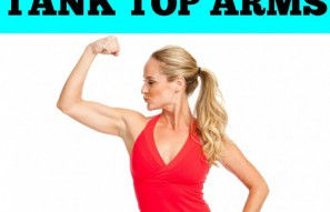 5 Arm Toning Workout Videos To Help You Start Shaping Up For Tank Top Season