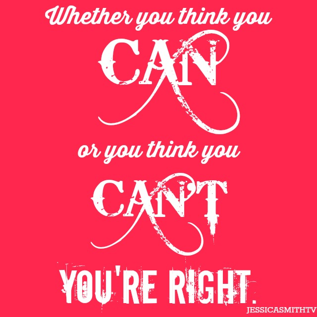 Encouraging Weight Loss Quotes Amazing Sweatspiration 48 Motivating Weight Loss And Fitness Quotes
